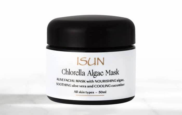 web-isun-chlorella-algae-mask-50ml-700x904